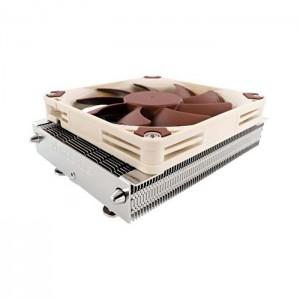 Noctua NH-L9A LP