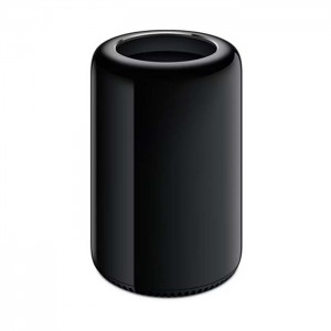 Apple Mac Pro 3.5GHz 16GB 256SSD FirePro D500