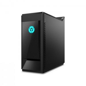 Desktop Lenovo Legion T5 28IMB-083 i7-10700 16GB 512GB W10