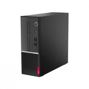 Desktop Lenovo V50s-07IMB i7-10700 8GB 256GB W10PRO