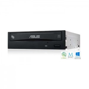 Asus DRW-24D5MT/BLK/B/AS