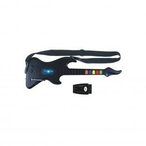 Wireless 2.4Ghz Guitar Knight