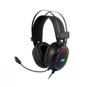 1Life Headset ghs:astro RGB Gaming