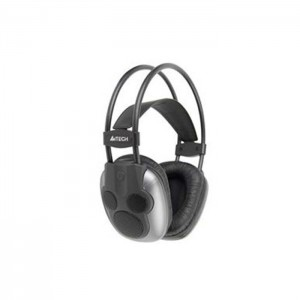 A4TECH Gaming headset HU-510 5.1 USB