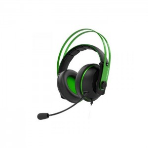 Asus Cerberus V2 Gaming Headset Green