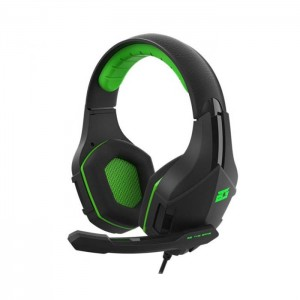 BG Headset Vicker Stereo Gaming