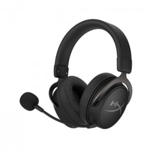 Headset Kingston HyperX Cloud MIX
