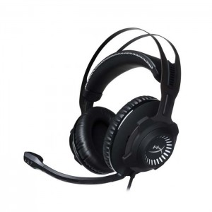 Headset Kingston HyperX Cloud Revolver GM