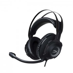Headset Kingston HyperX Cloud Revolver S 7.1 Gaming Gun Meta