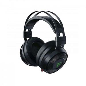 Headset Razer Nari Wireless Gaming Headset