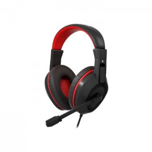 Mars Gaming MAH0 Headset