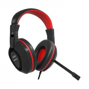 Mars Gaming MAH1V2 7.1 Surround Headset