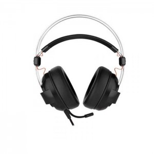 NOX Krom Kode 7.1 Gaming Headset