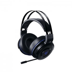 Headset Razer Thresher 7.1 Gaming Headset PS4