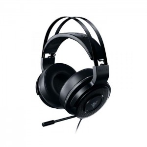 Headset Razer Thresher Tournament Edition Headset