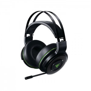 Headset Razer Thresher Wireless Xbox One/PC