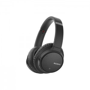 Headphones Sony WH-CH700N Wireless Noise Cancelling