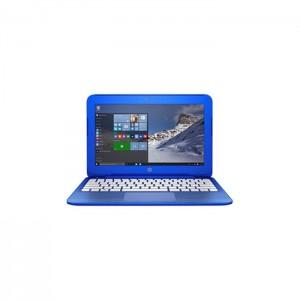 "Portátil HP Stream 11-R000NA 14"" Intel Celeron N3050 2GB 32GB USADO (1 ano de garantia)"
