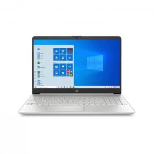 "Portátil HP 15S-FQ1120NS 15.6"" i5-1035G1 8GB 512GB SSD (sem caixa)"