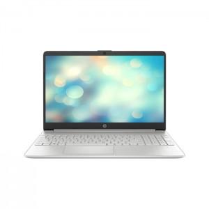 """Portátil HP 15S-EQ1006NP 15.6"""" AMD Athlon 3050U 4GB 256GB SSD W10PRO"""