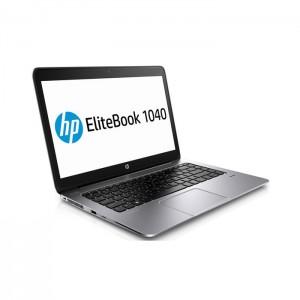 "Portátil HP EliteBook 1040 14"" i5-6300U 8GB 256GB SSD W7P RECONDICIONADO"