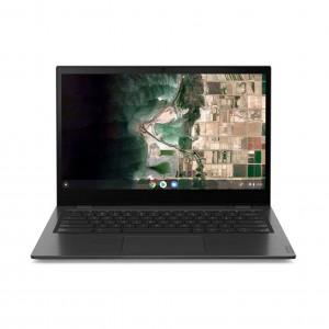 """Portátil Lenovo 14E Chromebook 14"""" AMD A4-9120C Dual-Core 8GB 64GB Chrome OS"""