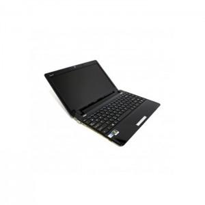 "Portátil Asus EEE PC 1201N 12.1"" Intel Atom 330 2GB 120GB SSD USADO (1 ano de garantia)"