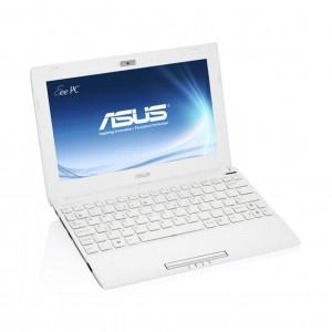 """Portátil Asus EEE PC 904HA 8.9"""" Intel Atom N270 2GB 160GB USADO"""