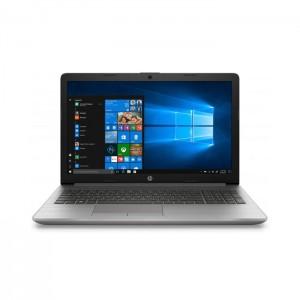 """Portátil HP 250 G7 15.6"""" Celeron N4000 4GB 256GB SSD W10"""