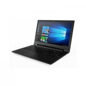 "Portátil Lenovo V110-15IAP 15.6"" Intel Celeron N3350 4GB 500GB HDD RECONDICIONADO"