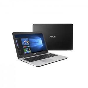 """Portátil Asus X555LJ 15.6"""" Intel Core i3-5010U 6GB 500GB USADO (1 ano de garantia)"""