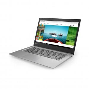 """Portátil Lenovo Ideapad 120S 11.6"""" Intel Celeron N3350 4GB 64GB SEMI-NOVO (1 ano de garantia)"""