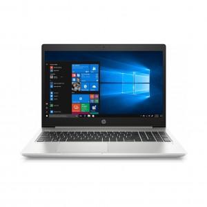 """Portátil HP ProBook 450 G7 15.6"""" Intel i5-10210U 8GB 1TB HDD W10PRO"""