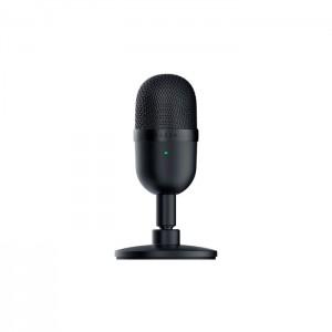 Microfone Razer Seiren Mini Condenser