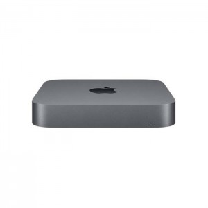 Apple Mac Mini Core i3 3.6GHz 8GB 128GB SSD