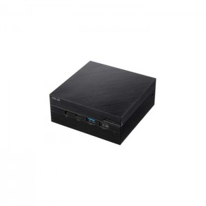 Mini Pc Asus VivoMini PN40-BB009MC