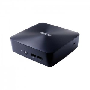 Mini Pc Asus VivoPC UN65U-BM008M i3-7100U