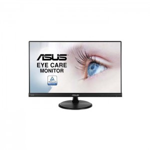 "Monitor Asus 23"" VC239HE"