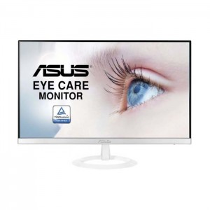 "Monitor Asus 27"" VZ279HE-W"