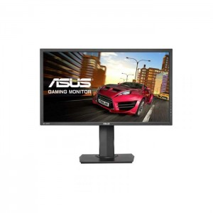 Monitor Asus MG28UQ