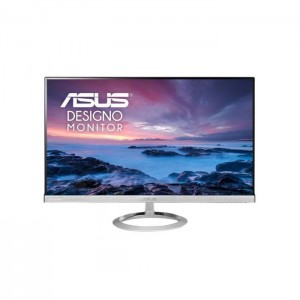 Monitor Asus MX279HE
