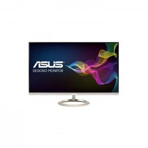 Monitor Asus MX27UC AH-IPS 4K