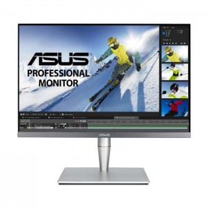 Monitor Asus PA24AC IPS 5ms