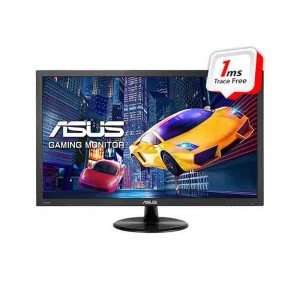 "Monitor Asus VP228QG TN 21.5"" FHD 16:9 75Hz FreeSync"