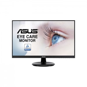 "Monitor Asus VA24DQ 23.8"" IPS LED FHD FreeSync"