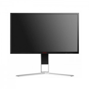 "Monitor AOC AG271QX TN 27"" FHD 144Hz Freesync"