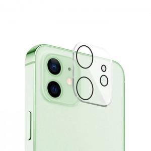 Protetor de Câmara para iPhone 12