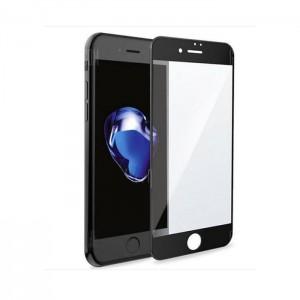 Peliculas De Vidro Temperado 3D Iphone Vários Modelos