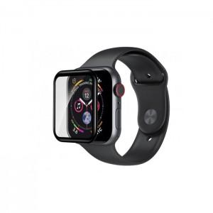 Película de Vidro 3D para Apple Watch 42mm
