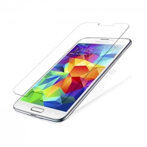 Peliculas De Vidro Temperado Samsung Vários Modelos